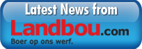 Latest News - Landbou.com